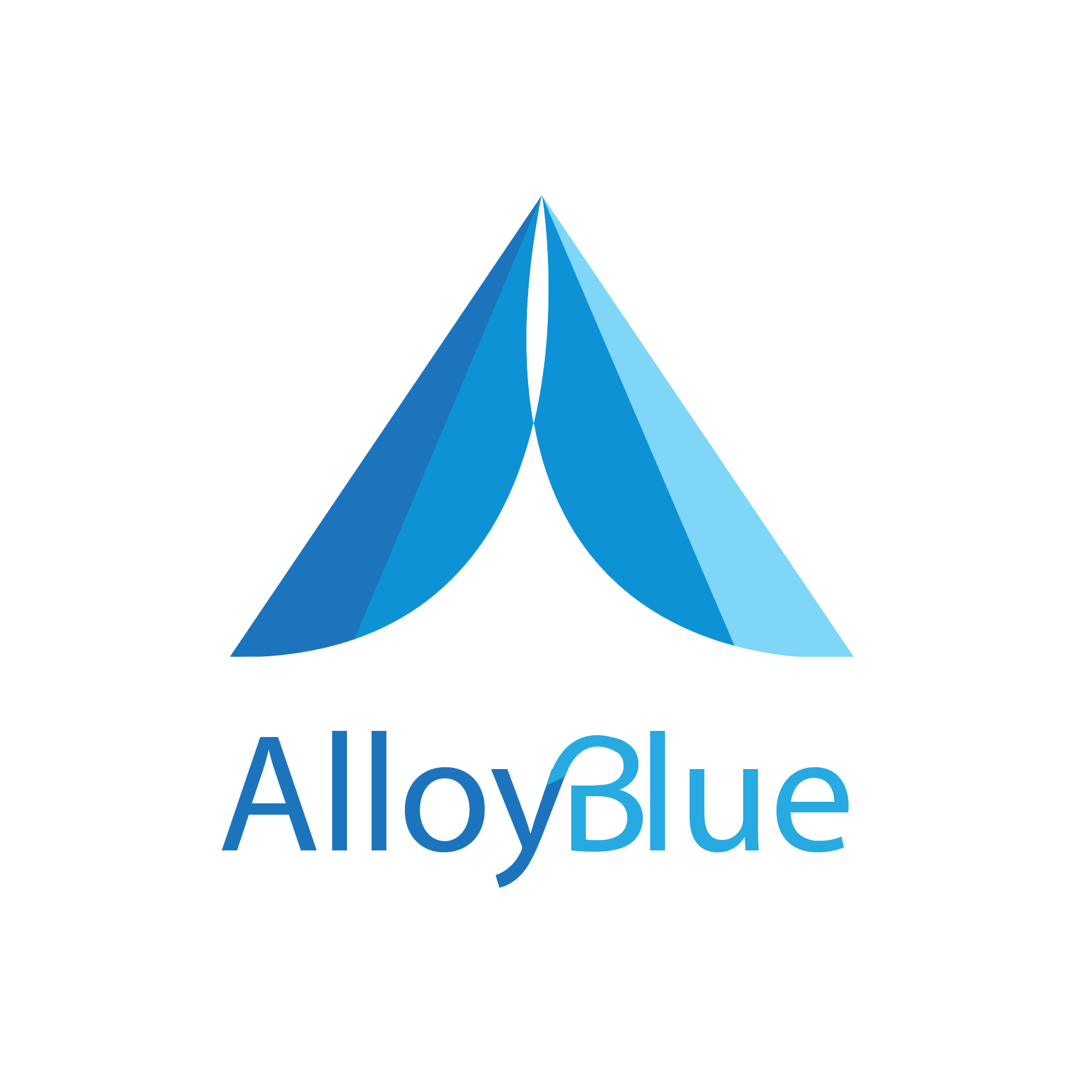 Alloyblue Limited